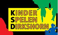 Kinderspelen Dirkshorn